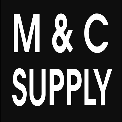M&C Supply